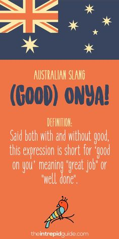 Australian slang: 31 hilarious australian expressions you should use Australian Memes, Aussie Memes, Australian English, Funny Quotes For Teens, Funny Quotes About Life, Life Quotes, Infp, Australian Expressions, Mantra