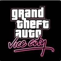 Welcome back to Vice City. Welcome back to the 1980s. From the decade of big hair, excess and pastel suits comes a story of one man's rise to the top of the criminal pile. Vice City, a huge urban sprawl ranging fro....