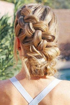 Top 60 All the Rage Looks with Long Box Braids - Hairstyles Trends Side Braids For Long Hair, Long Box Braids, Long Wavy Hair, Emily Rose, Box Braids Hairstyles, Straight Hairstyles, Hairstyles Haircuts, Pretty Hairstyles, Teenage Hairstyles
