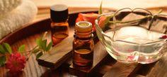 7 Essential Oils To Balance Your Chakras - mindbodygreen.com