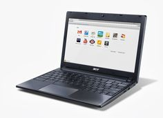 The Advantages Of Purchasing An Acer Laptop