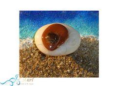 handmade ring  https://www.facebook.com/jelart.handmade/photos/a.715000868598864.1073741829.709075939191357/715063475259270/?type=3&theater