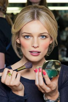 The Best Beauty Pinners to Follow on Pinterest - Daily Makeover