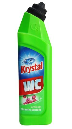 Click to close image, click and drag to move. Use arrow keys for next and previous. Arrow Keys, Close Image, Krystal, Cleaning Supplies, Soap, Bottle, Alcohol, Fragrance, Cleaning Agent