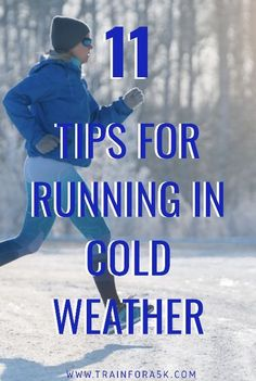 Cold weather running tips. Information on running in the Fall and Winter months. country running marathons training World tips running equipment accessories Running Humor, Running Quotes, Running Motivation, Running Workouts, Running Tips, Treadmill Workouts, Beginner Running, Mini Workouts, Cheer Workouts