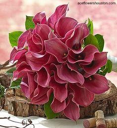 #Bouquet of the Day !!!!!!!!! ✿‿✿ Visit www.aceflowershouston.com ✿‿✿
