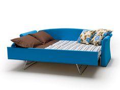 Sofá cama modernos - imagem 10