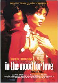 Desexando amar [Vídeo-DVD]  / un film de Wong Kar-Wai