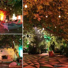 Nooitgedacht Venue Review South Africa, Cape, Wedding Venues, Patio, Outdoor Decor, Photography, Home Decor, Mantle, Wedding Reception Venues