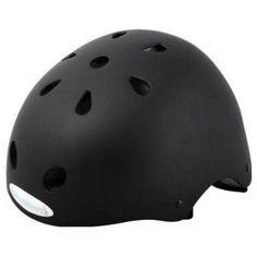 Knucklehead Studio Matte Black Helmet  sc 1 st  Pinterest & Quik Shade Canopy Weight Plates (4-Set) | Shade canopy and Canopy