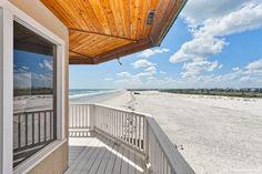 Crescent Beach house rental