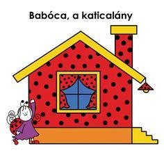 Baby Room, Advent Calendar, Fondant, Cartoon, Holiday Decor, Illustration, Books, Pictures, Photos