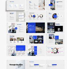 Ppt Template Design, Ppt Design, Keynote Template, Layout Design, Presentation Slides, Business Presentation, Presentation Design, Presentation Templates, Company Profile Design