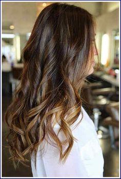 Best Hair Color Ideas 2015 For Winter Season