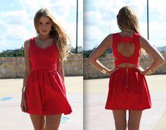 xenia dresses