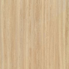Beautiful is Linoleum Flooring toxic