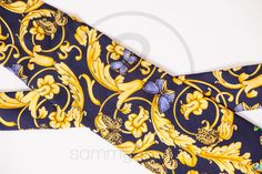 40 Awesome vintage versace ties Vintage Versace, Ties, Awesome, How To Wear, Image, Accessories, Fashion, Tie Dye Outfits, Moda