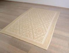 Carpet, Rug, Textile, Sardegna, Sardinia, tappeto.