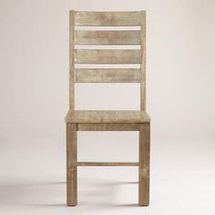 Brooklyn Side Chairs, Set of 2