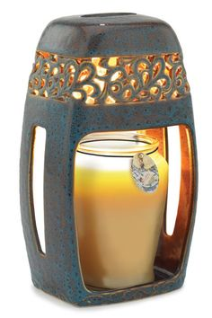 1000 Images About Candle Warmers On Pinterest Candle
