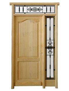 Wall Shelves Design, Main Door, Dressing, Doors, Furniture, Home Decor, Model, Entrance Gates, Sliding Door