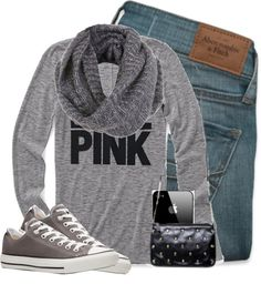 """""""Untitled #650"""" by tootrill on Polyvore"""