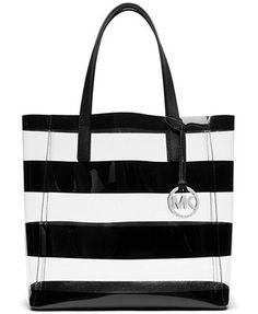 Michael Kors Eliza Medium Tote Handbags Accessories Macy S