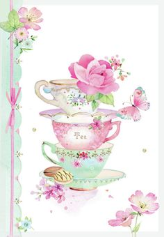 Lynn Horrabin - teacups[1].jpg