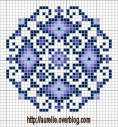 Thrilling Designing Your Own Cross Stitch Embroidery Patterns Ideas. Exhilarating Designing Your Own Cross Stitch Embroidery Patterns Ideas. Biscornu Cross Stitch, Mini Cross Stitch, Cross Stitch Borders, Cross Stitch Flowers, Cross Stitch Charts, Cross Stitch Designs, Cross Stitching, Cross Stitch Embroidery, Embroidery Patterns