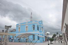 https://flic.kr/p/SLcMZw | tunas museo (4)