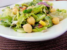 Gluten Free Recipes, Free Food, Potato Salad, Salads, Potatoes, Ethnic Recipes, Potato, Gluten Free Menu, Salad