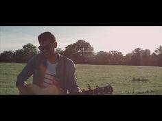 Rajiv Dhall - TwentyForSeven EP - Moonshine (Official Music Video) - YouTube