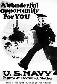 Go Navy