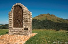This Day in History: Feb The Battle of Majuba Hill, South Africa Le Cap, Inner World, Folk Music, African History, Monuments, Archaeology, Astronomy, South Africa, Fig Tree