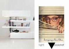 DIOR MOOD ▼ Haute Couture meets Interior Design ▼ V capitolo IL TOTAL LOOK