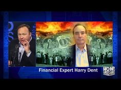 All Financial Hell Is About To Break Loose - YouTube