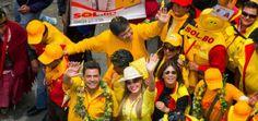 Bolivia Informa: La Paz: Alcaldía despide 100 funcionarios porque no habrían hecho campaña