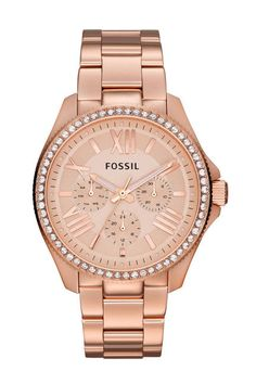 Like Capri Jewelers Arizona on Facebook for A Chance To WIN PRIZES ~ www.caprijewelersaz.com Fossil