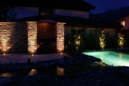 Aqua, Home Decor, Water, Decoration Home, Room Decor, Interior Decorating