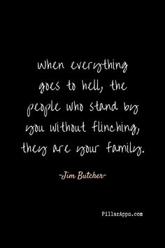 Love Your Family, Strong Family, Family Show, Family Bonding Quotes, Best Family Quotes, Family Is Everything Quotes, Bond Quotes, Family Meaning, Human Connection