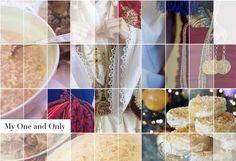 Το τραπέζι του Κρητικού γάμου! +συνταγές My One And Only, Breakfast, Recipes, Food, Breakfast Cafe, Rezepte, Essen, Recipe, Yemek
