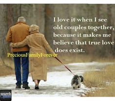 Love Life Age Quote Quotes For more visit www.searchquotes.com