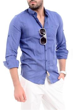 Households, Shirt Dress, Mens Tops, How To Wear, Shirts, Dresses, Women, Fashion, Vestidos