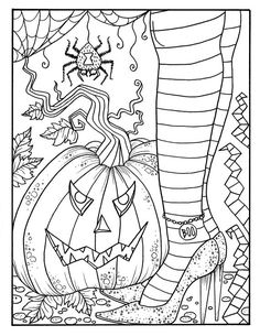 Witchy feet PDF Coloring page. Adult coloring page. - - Witchy feet PDF Coloring page. Adult coloring page. Fnaf Coloring Pages, Witch Coloring Pages, Fruit Coloring Pages, Pumpkin Coloring Pages, Skull Coloring Pages, Pattern Coloring Pages, Printable Adult Coloring Pages, Coloring Pages For Boys, Disney Coloring Pages