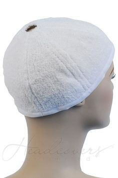 Scarf Pad - Padding & Liner for Head Scarves | Headcovers.com