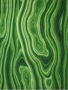 PANTALEON y las decoradoras · Poner verde