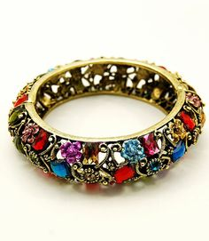 Pulseras , bracelets