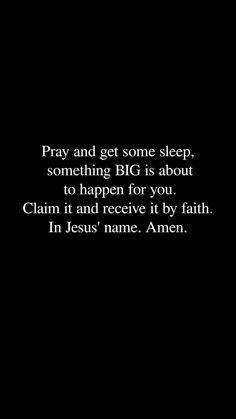 God Prayer, Prayer Quotes, Faith Quotes, Spiritual Quotes, Bible Quotes, Bible Verses, Scriptures, Positive Affirmations, Positive Quotes