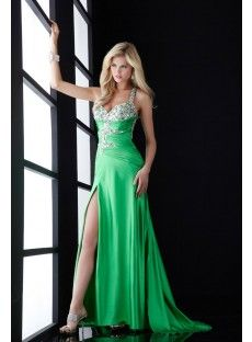 Sherri Hill designer dresses are the favorite designer gowns for many of today's hot young television and film stars. Find out why her hip and stylish prom dresses, beauty pageant dresses and couture dresses are the choice of young Hollywood. Split Prom Dresses, Prom Dress 2013, Beaded Prom Dress, Dresses 2013, Cheap Prom Dresses, Pageant Dresses, Homecoming Dresses, Evening Dresses, Formal Dresses