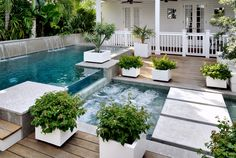 Pool Flowing Into Hot Tub 10 Pool Maintenance Tips That You Need To Try  Right Now
